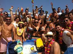 fiesta barco valencia 3