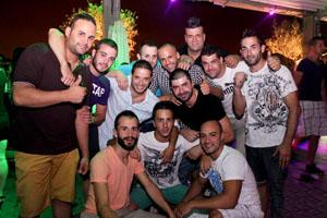 fiesta-ibiza-2