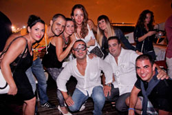 fiesta-ibiza
