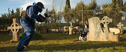 paintball-valencia