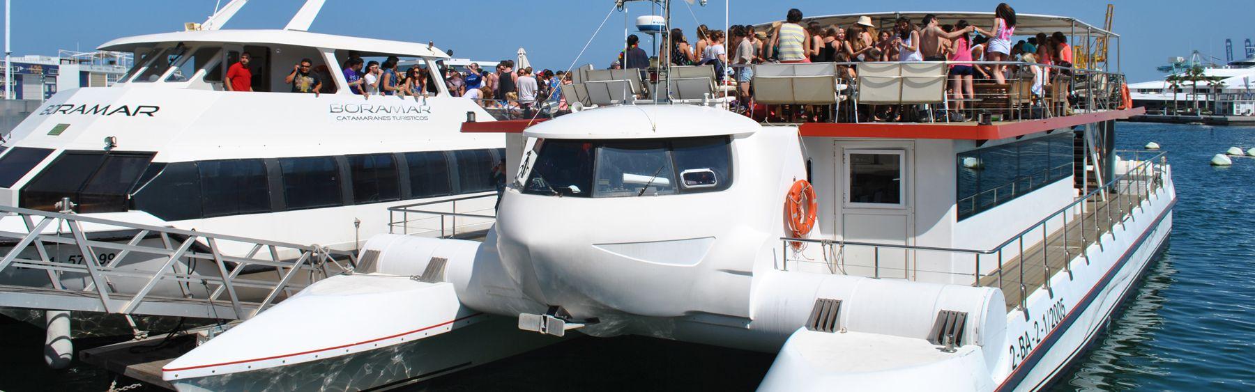 catamaranes-boramar