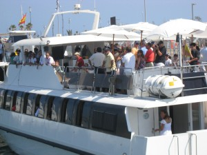 catamaran_valencia