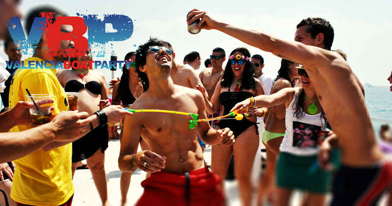fiestas-barco-Valencia