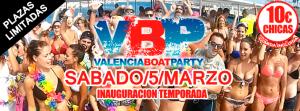 valenciaboatparty-inicio-temporada-2016